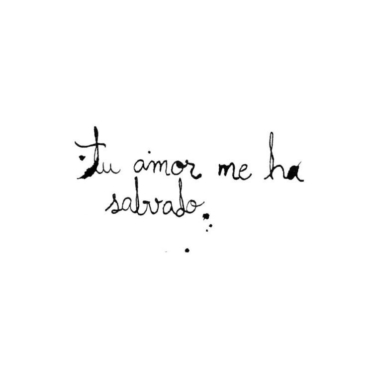 Frases-DeAmorySoledad-1