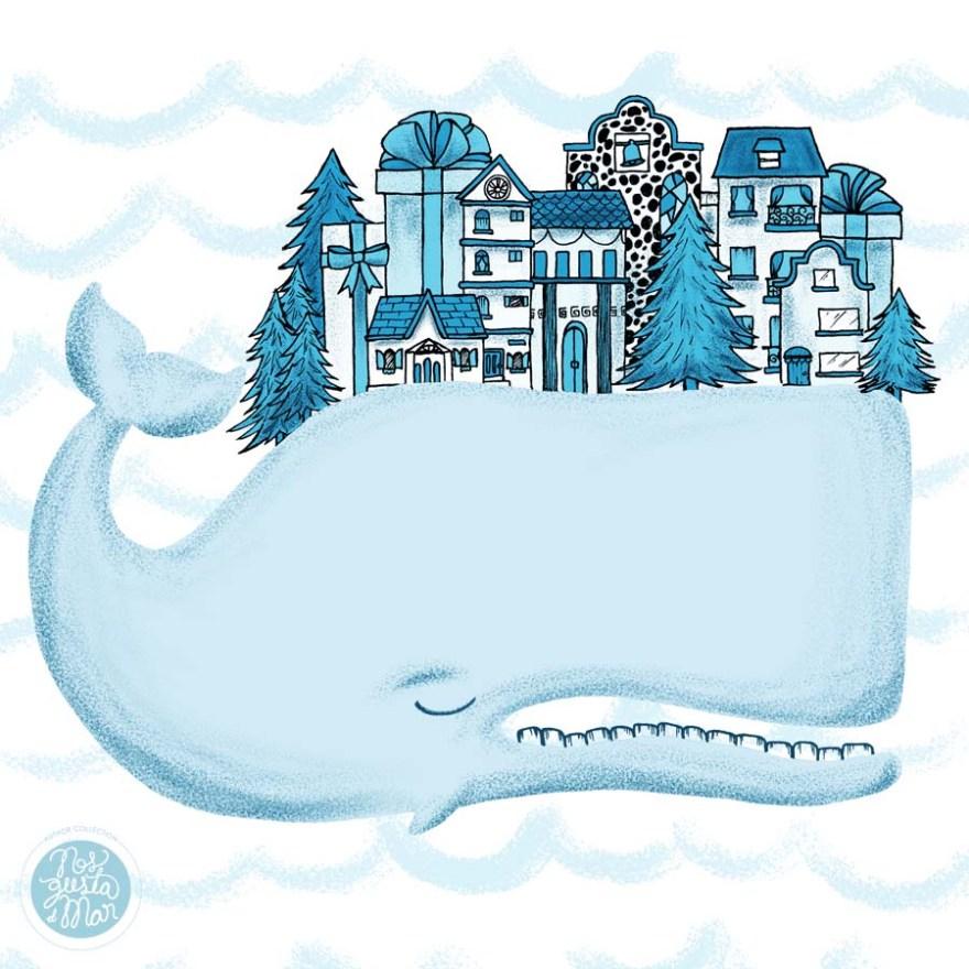 WhaleWinterWonderland-Promo