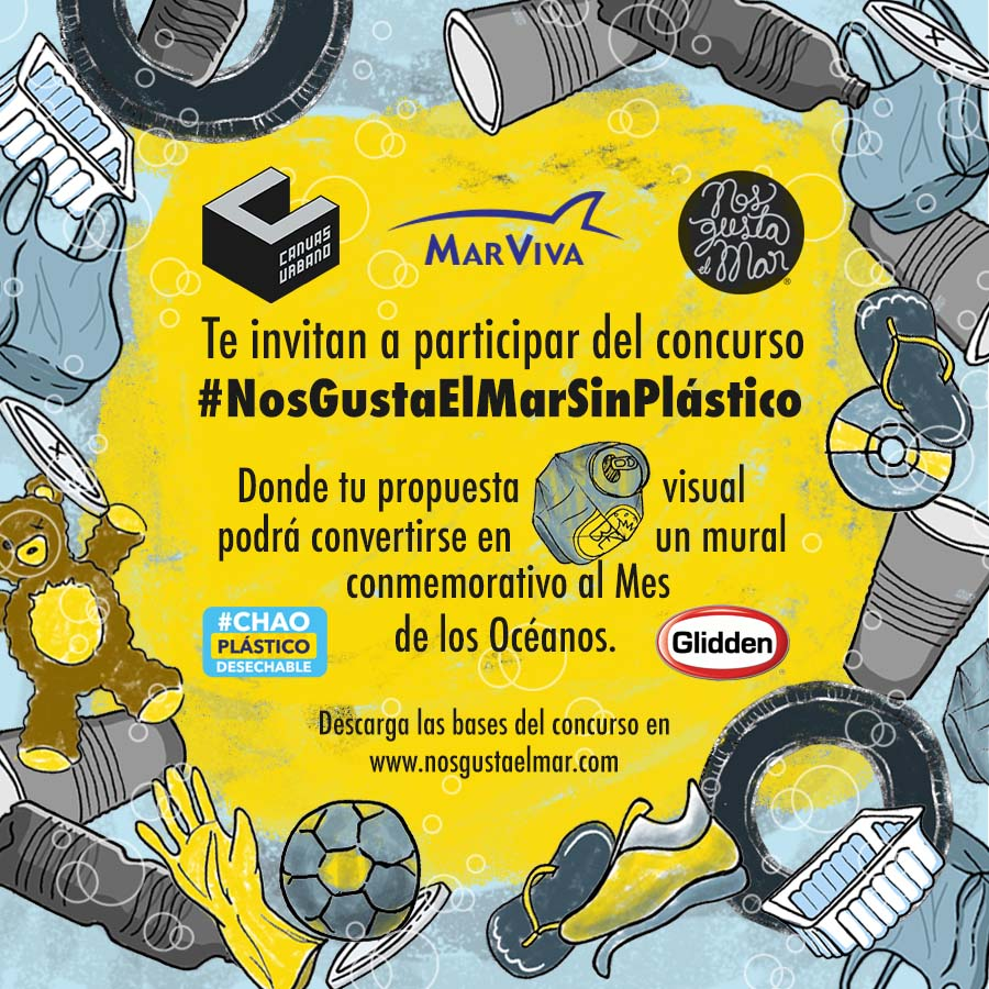 IGPost-Concurso-NGEM-Canvas-Marviva