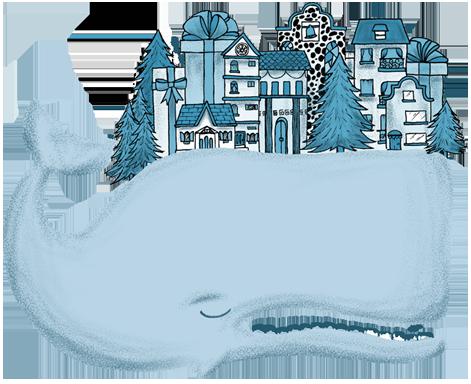 WhaleWonderland